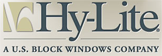 Hy-Lite Glass Windows