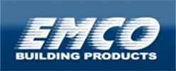 Emco Building Products