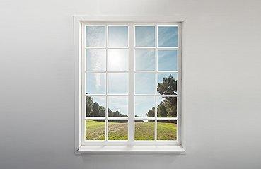 Windows Bloomington IL