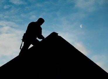 Roof Repair Peoria IL