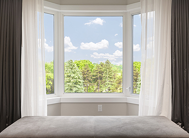 Window Replacement in Peoria IL