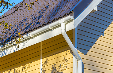 Siding Company in Washington IL