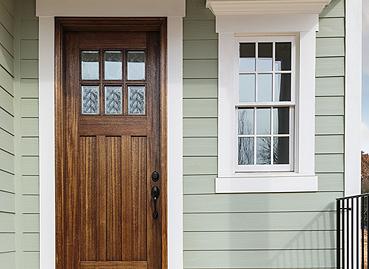 Door Company in Washington IL