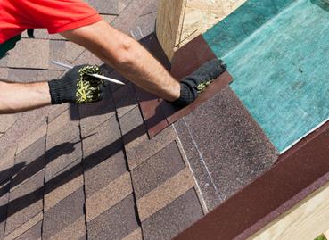Peoria IL Roofing Contractors