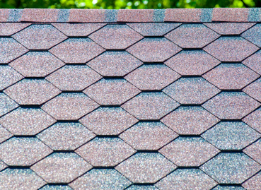 Peoria IL roofing contractors | Doerr Siding and Window