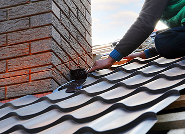 Roofing Companies Bloomington IL